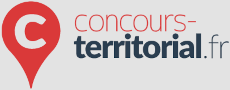 Concours-Territorial.fr